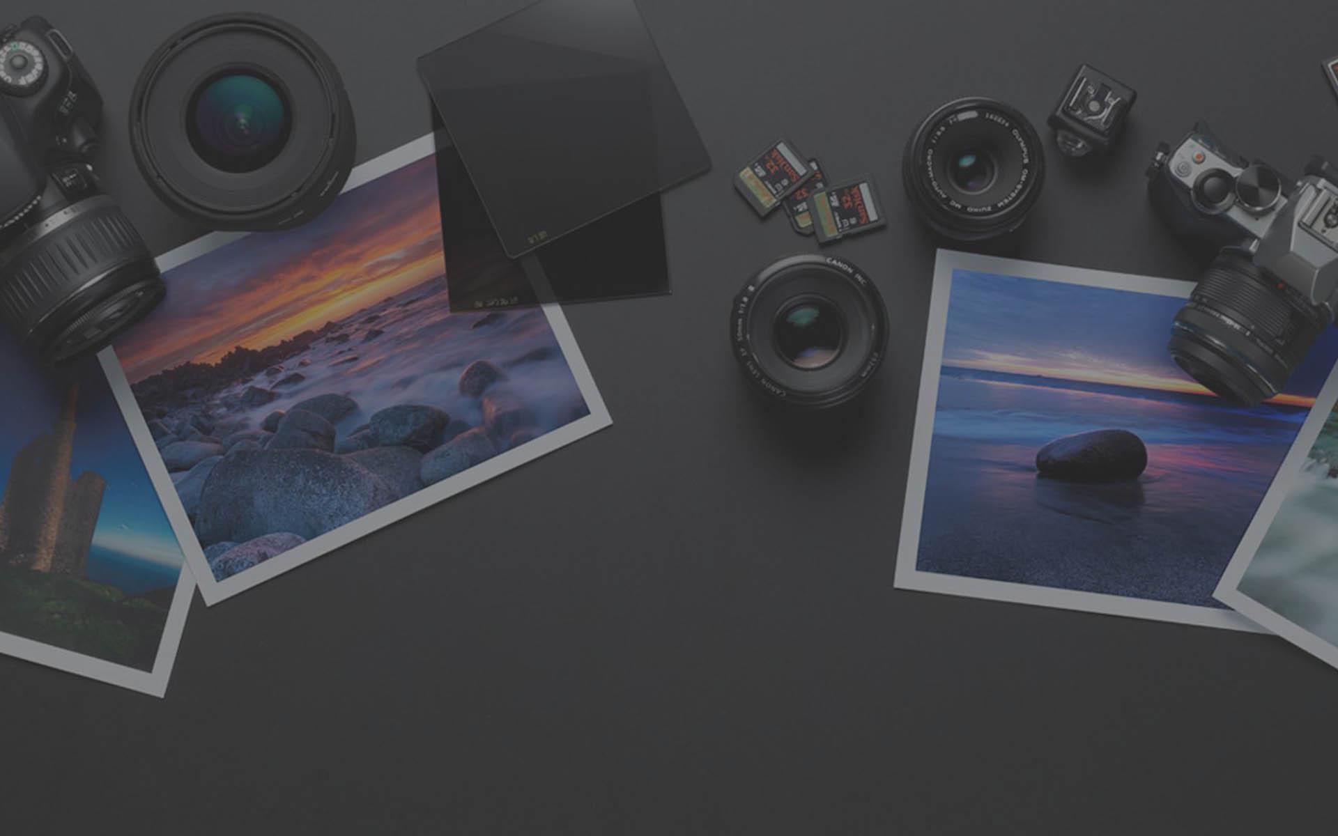 ارائه رایگان فایلهای اصلی فیلم و عکس